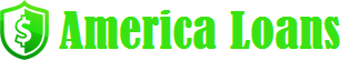 Payday Loans California | America Loan